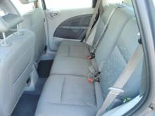 2009 Chrysler   LOW LOWKS 2YEARWARRANTY INC