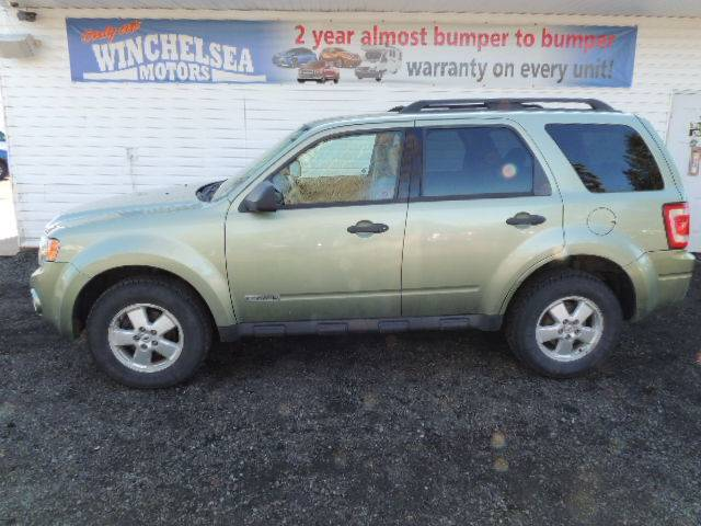 2008-Ford-Escape-