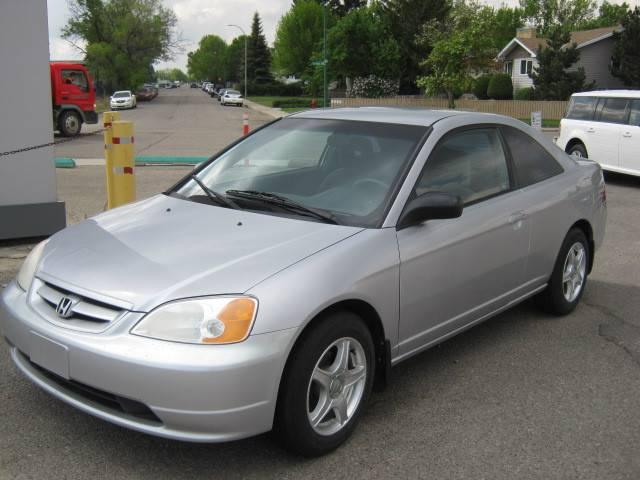 2002-Honda-Civic-
