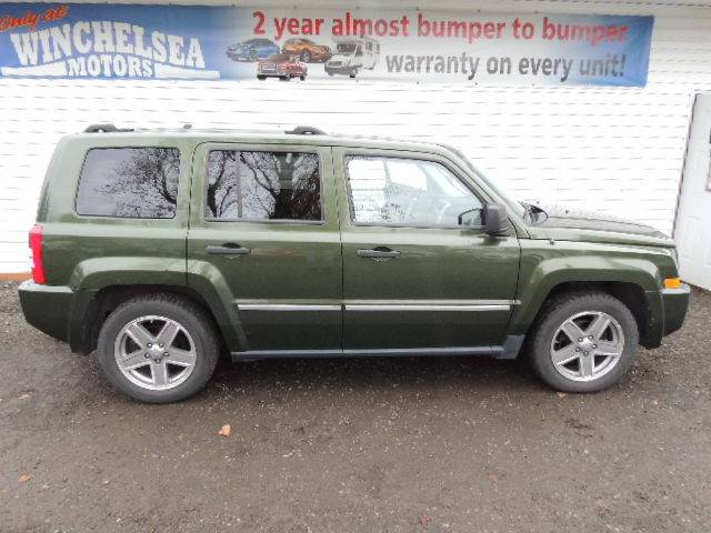2008-Jeep-Patriot-