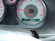 2008 Pontiac  PONTIAC G5 SE COUPE 2YEAR WARRANTY INC