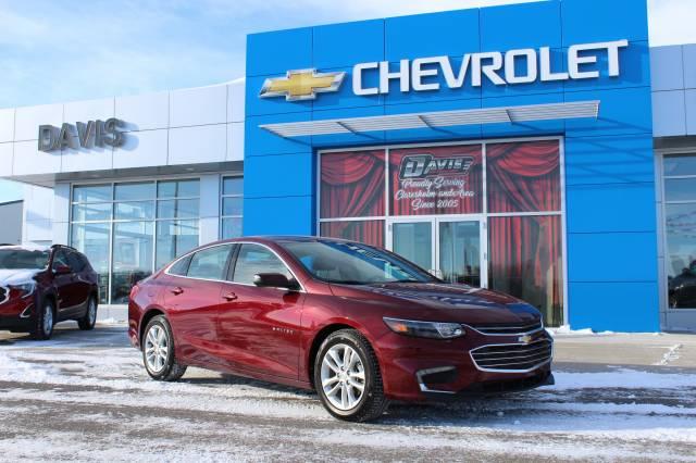 2016-Chevrolet-Malibu-