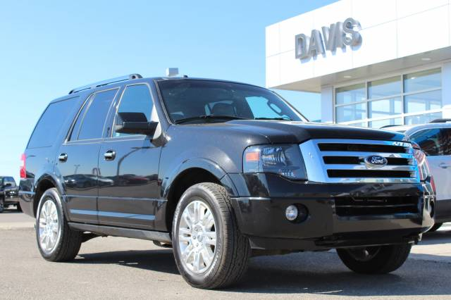 2013-Ford-Expedition-