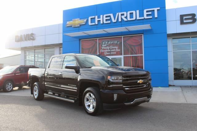 2016-Chevrolet-Silverado-1500-