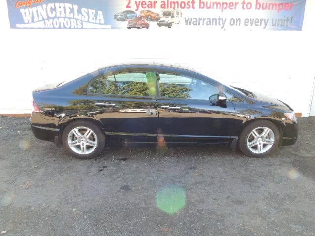 2007-Acura-CSX-