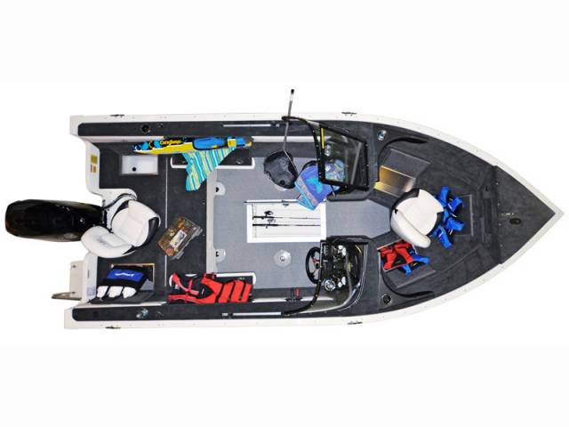 2015-Legend-Boats-Xcalibur-Series-18-Xcalibur-