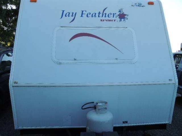2006-JAYCO-186-TUFF-SHELL-
