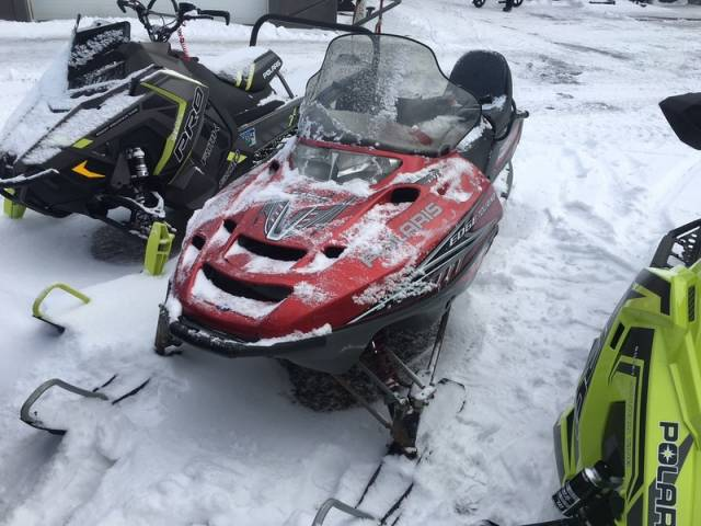 2006-Polaris-Touring-340-