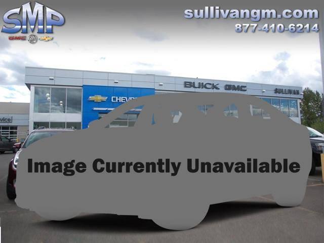2011-Chevrolet-Silverado-1500-
