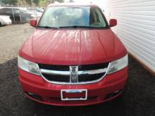 2010 Dodge   RT AWD SUPER CLEAN 2YEAR W