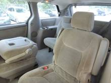2004 Toyota  CE - 7 Passenger SUPER CLEAN 2YEAR WARRA