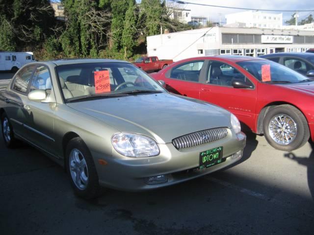 2000-Hyundai-Sonata-