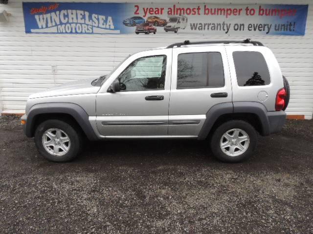 2003-Jeep-Liberty-
