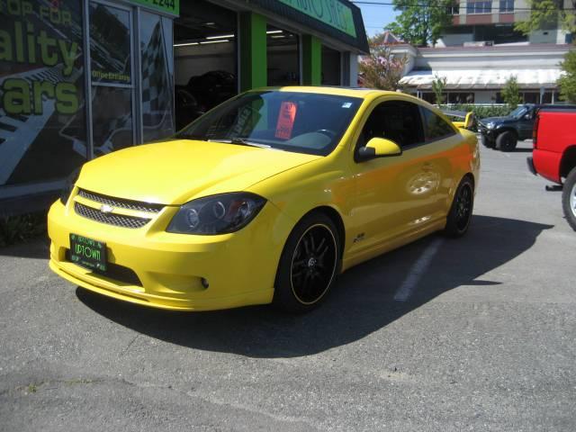 2007-Chevrolet-Cobalt-