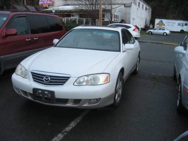 2001-Mazda-Millenia-