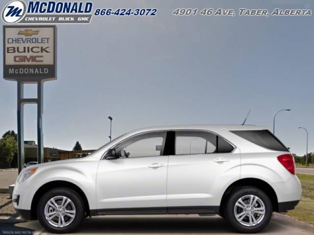 2011-Chevrolet-Equinox-