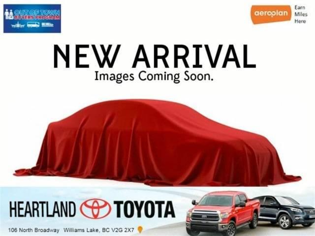 2014-Toyota-Corolla-