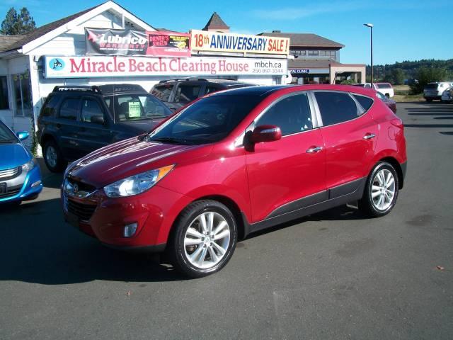 2012-Hyundai-Tucson-