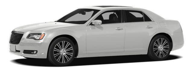 2012-Chrysler-300-