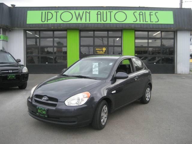 2007-Hyundai-Accent-