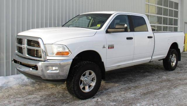 2010-Dodge-Ram-3500-