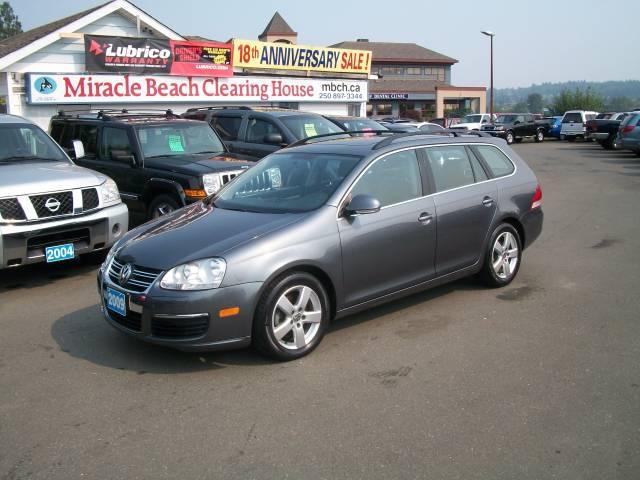 2009-Volkswagen-Jetta-