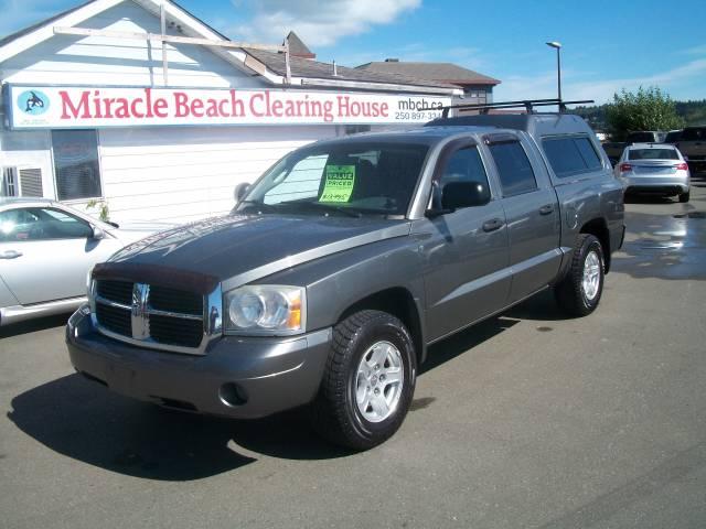 2007-Dodge-Dakota-