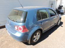 2009 Volkswagen  2YEAR ALMOST BUMPER TO BUMPER WARRANTY I