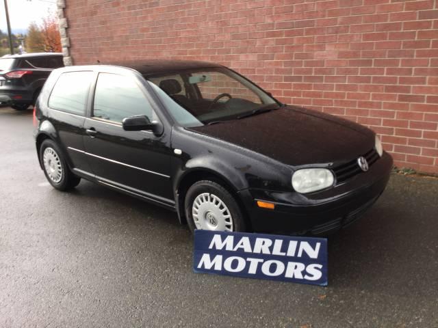 2000-Volkswagen-Golf-