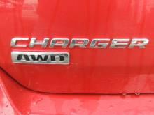 2007 Dodge   SE AWD MINT MINT 2YEAR WARR