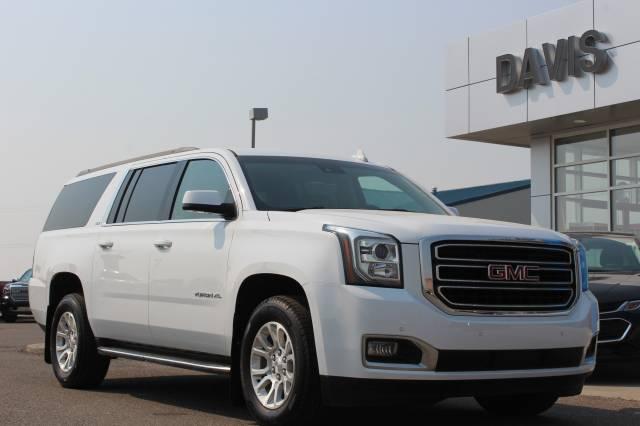 2017-GMC-Yukon-XL-