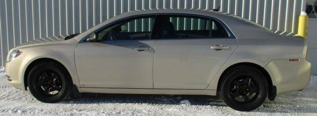 2009-Chevrolet-Malibu-