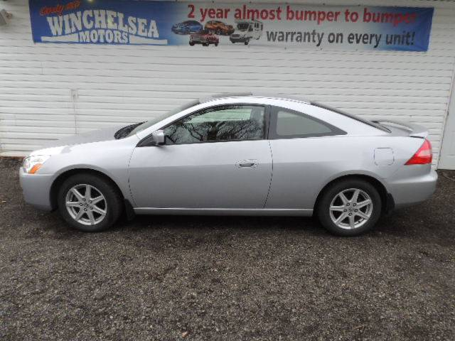 2003-Honda-Accord-