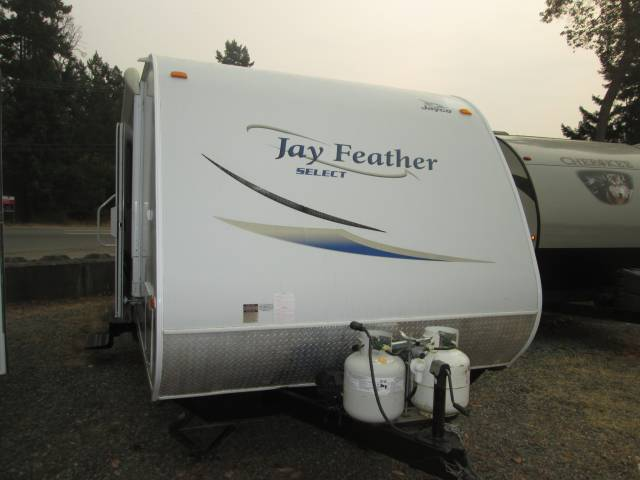 2011-jay-flight-select-24t-
