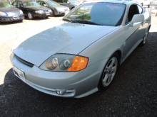 2003 Hyundai  2year almost bumper to bumper warranty