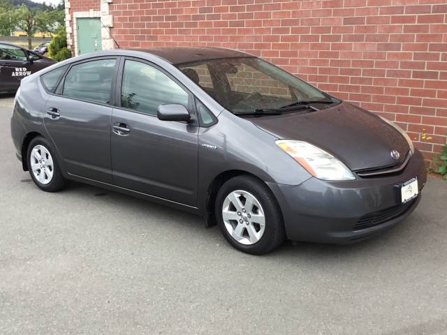 2007-Toyota-Prius-