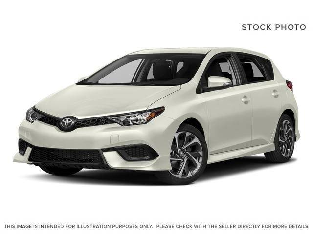 2017-Toyota-Corolla-iM-