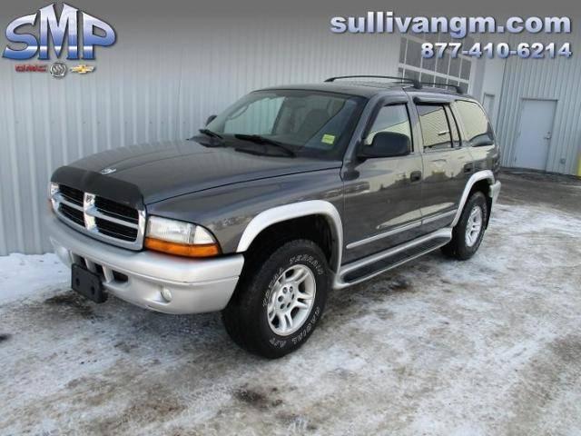 2002-Dodge-Durango-