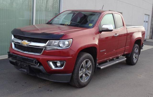 2015-Chevrolet-Colorado-