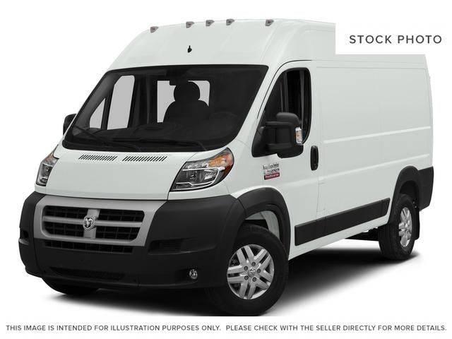2015-Ram-ProMaster-Cargo-Van-