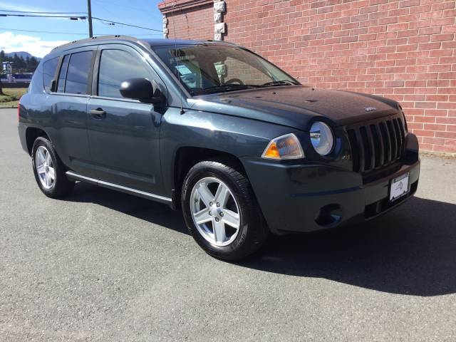 2007-Jeep-Compass-