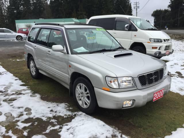 2000-Subaru-Forester-