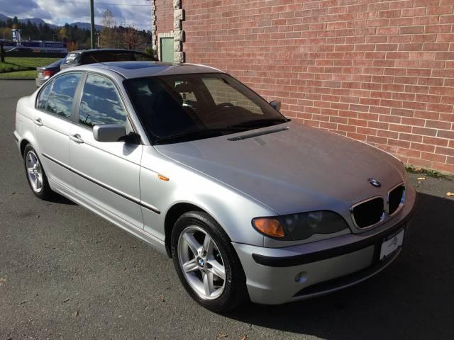 2003-BMW-320I-