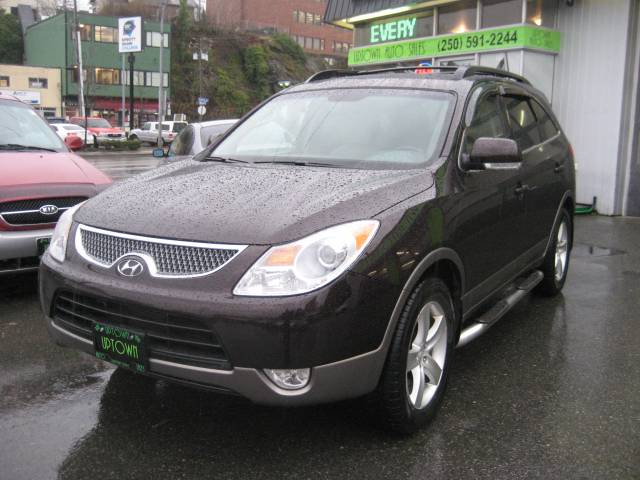 2008-Hyundai-Veracruz-