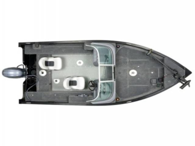 2013-Yamaha-Marine-G3-Angler-V164-F-