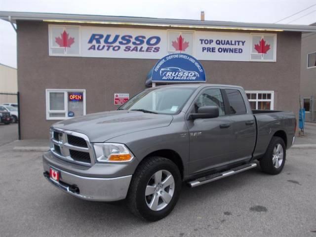 2010-Dodge-Ram-1500-