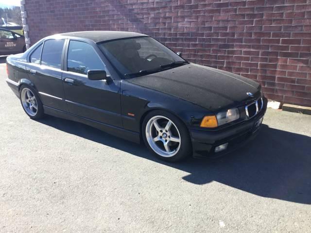 1997-BMW-328I-