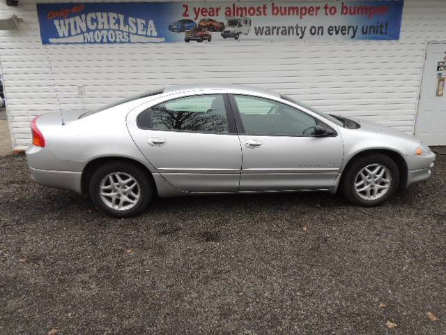 2001-Chrysler-Intrepid-