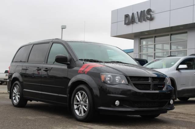 2014-Dodge-Grand-Caravan-