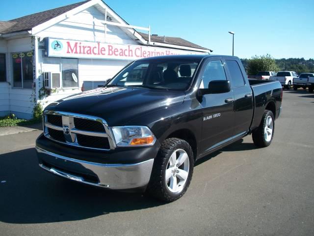 2011-Dodge-Ram-1500-